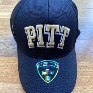 Pittsburg Pirates baseball cap hat brand new